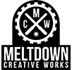 Meltdown Creative Works LLC