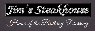 Jim's Steakhouse