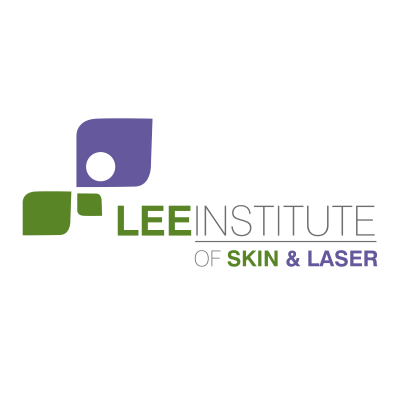 Lee Institute of Skin and Laser
