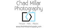 Chad Millar Photography