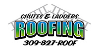 Chutes & Ladders Roofing