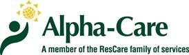 Alpha-Care