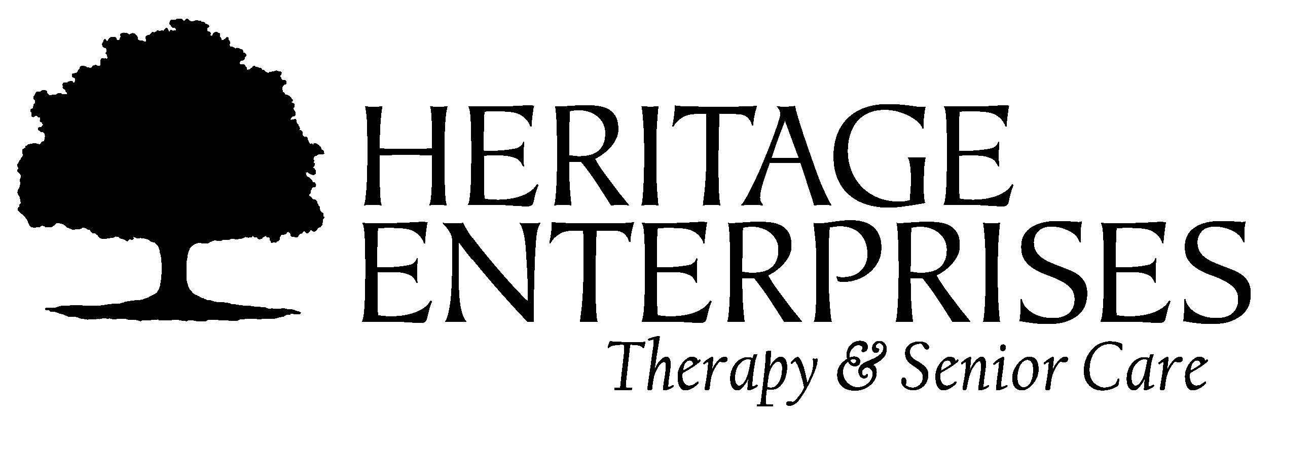 Heritage Enterprises