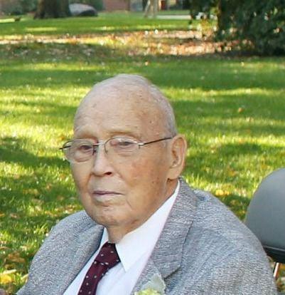 Jack Doyle | Obituaries | pantagraph.com