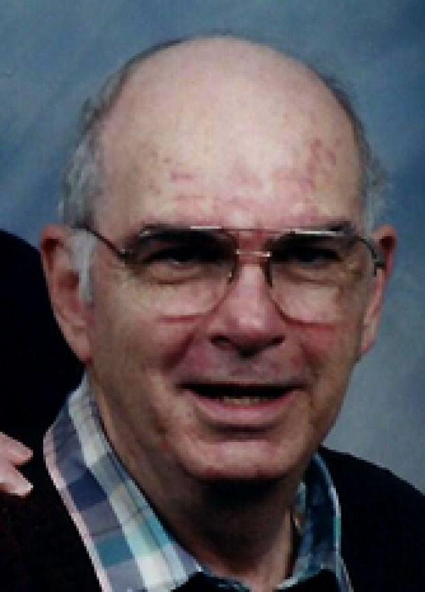 John B. Wooten Net Worth