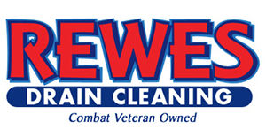 photo rewes-drain-cleaning-logo-0medium_zps216fd147.jpg