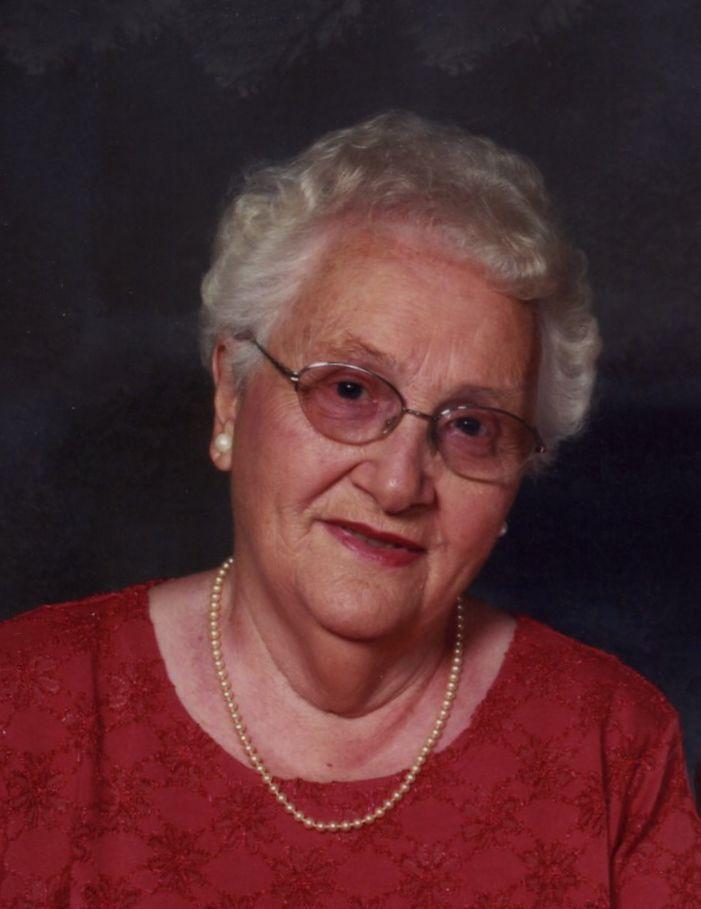 Delores Koopman Obituaries Pantagraph Com