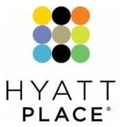 Win a stay at Hyatt Place!