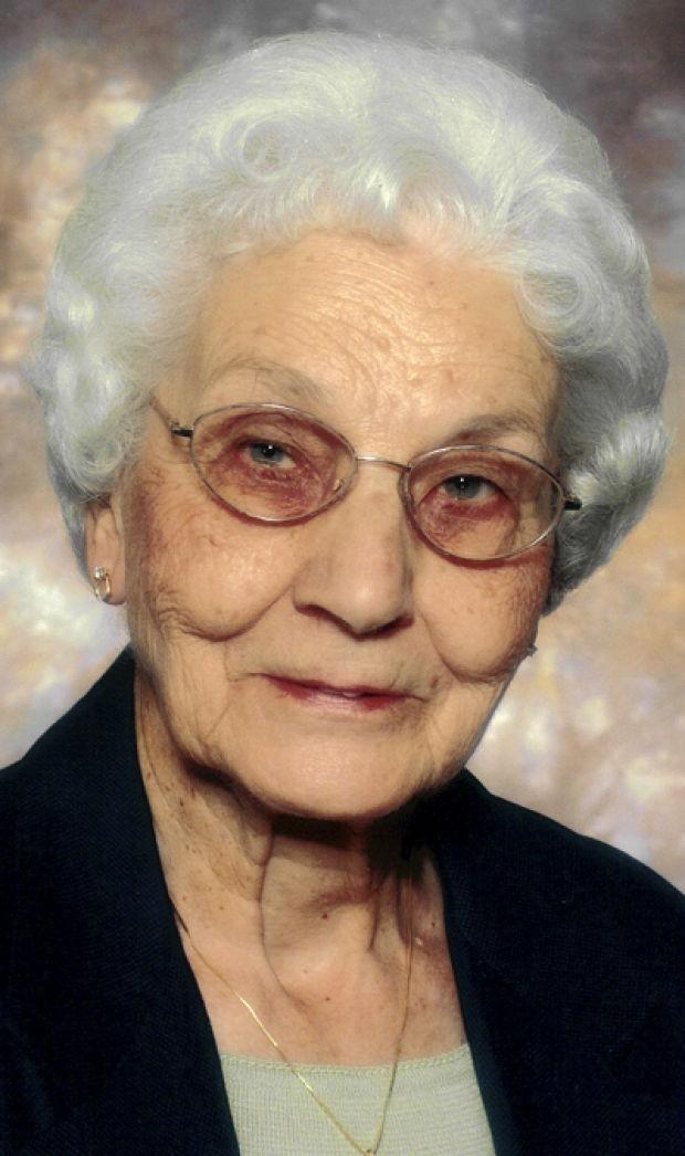 Doris Day 90th Birthday 90th birthday for doris