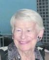 Betty Estes