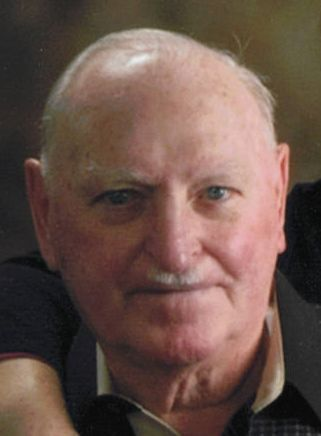 Kenneth Fitzsimmons Obituaries Pantagraph Com