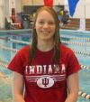 Waves swimmer Sakaluk commits to Indiana