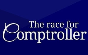 The race for Ill. Comptroller