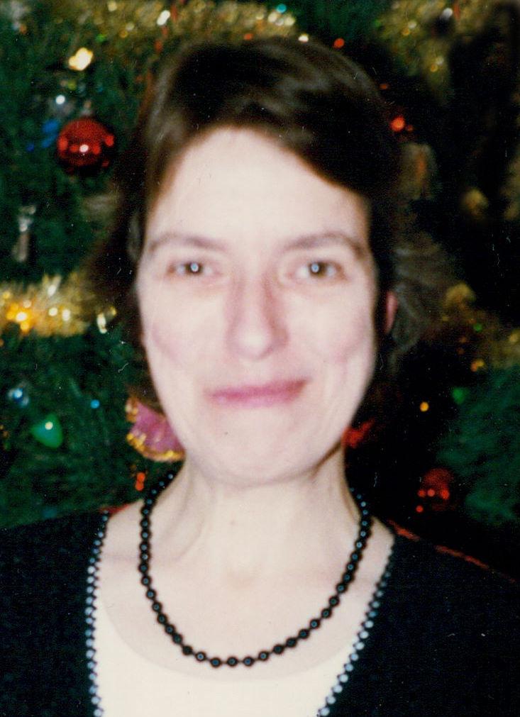 Kibler Brady Ruestman Memorial Home Bloomington Tara
