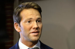 New dates proposed for elections to replace Schock