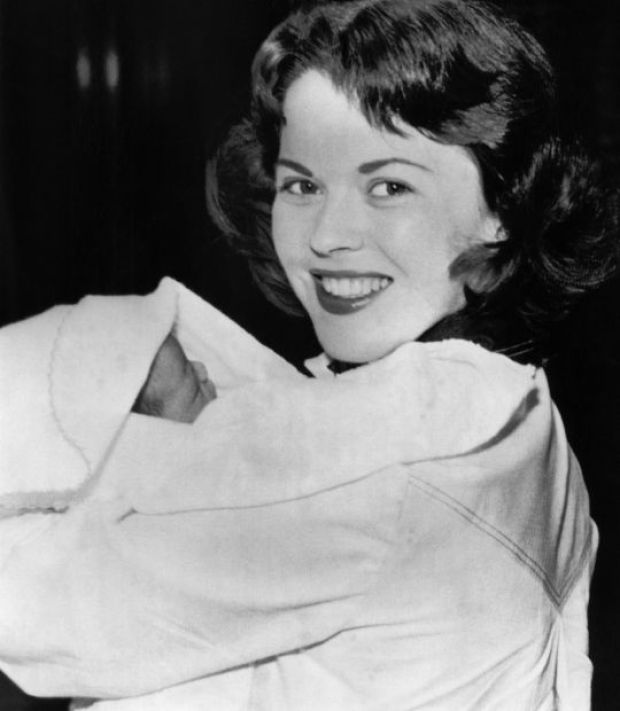 Find Info On Shirley Temple Black 83