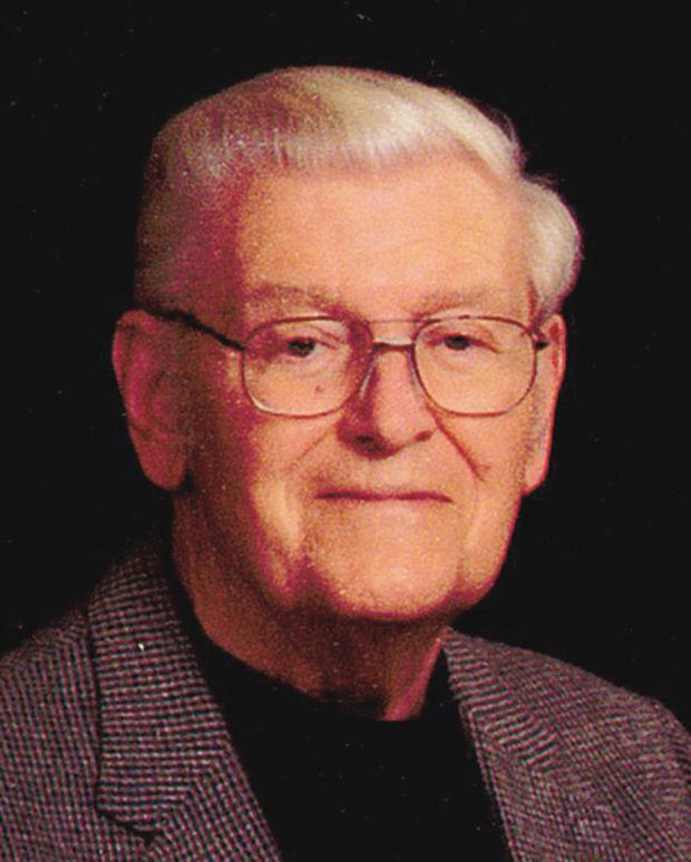 Big Ron Lyons : Lyons ronald biography