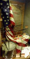 042714-blm-loc-4lincolnmuseum