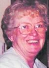 Doris L. White