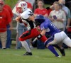 High school football Week 5 previews
