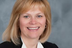 Susan Hazlett