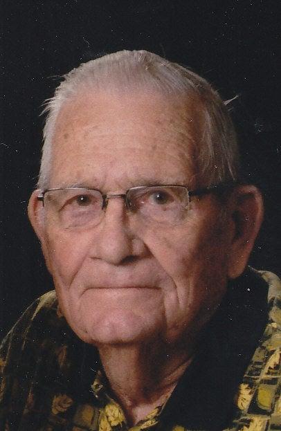 Benny L. Stevens - 55e1fe63dd17f.image