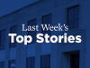 3/2/2015: Last week's top stories