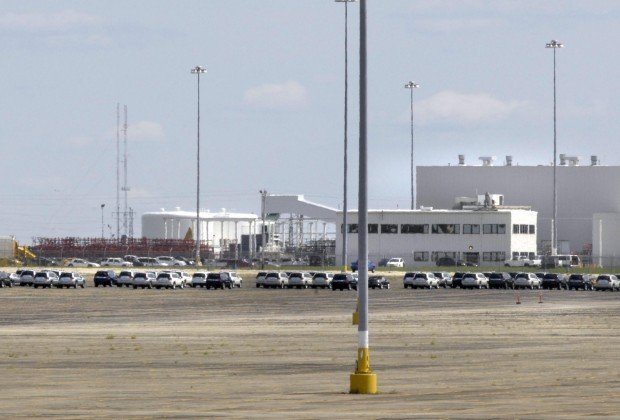 Changes likely in store for normal mmna plant local for Mitsubishi motors bloomington il