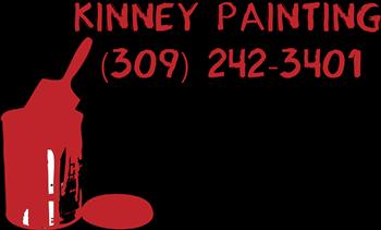 Kinney Painting