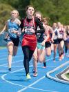 Relay rivalry: Eureka, Dee-Mack running hot at state meet