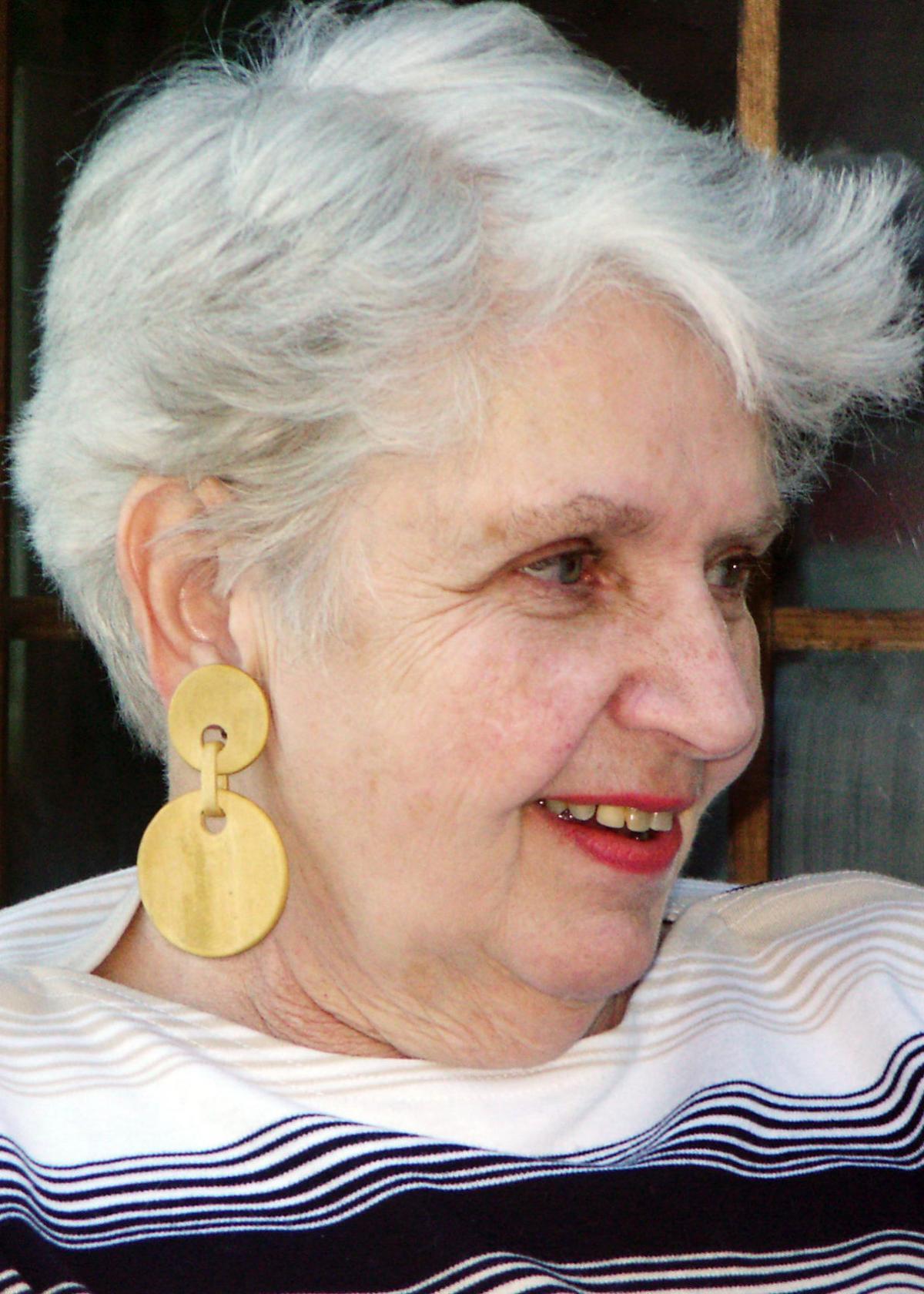 Patricia Hamilton Obituaries Pantagraph Com