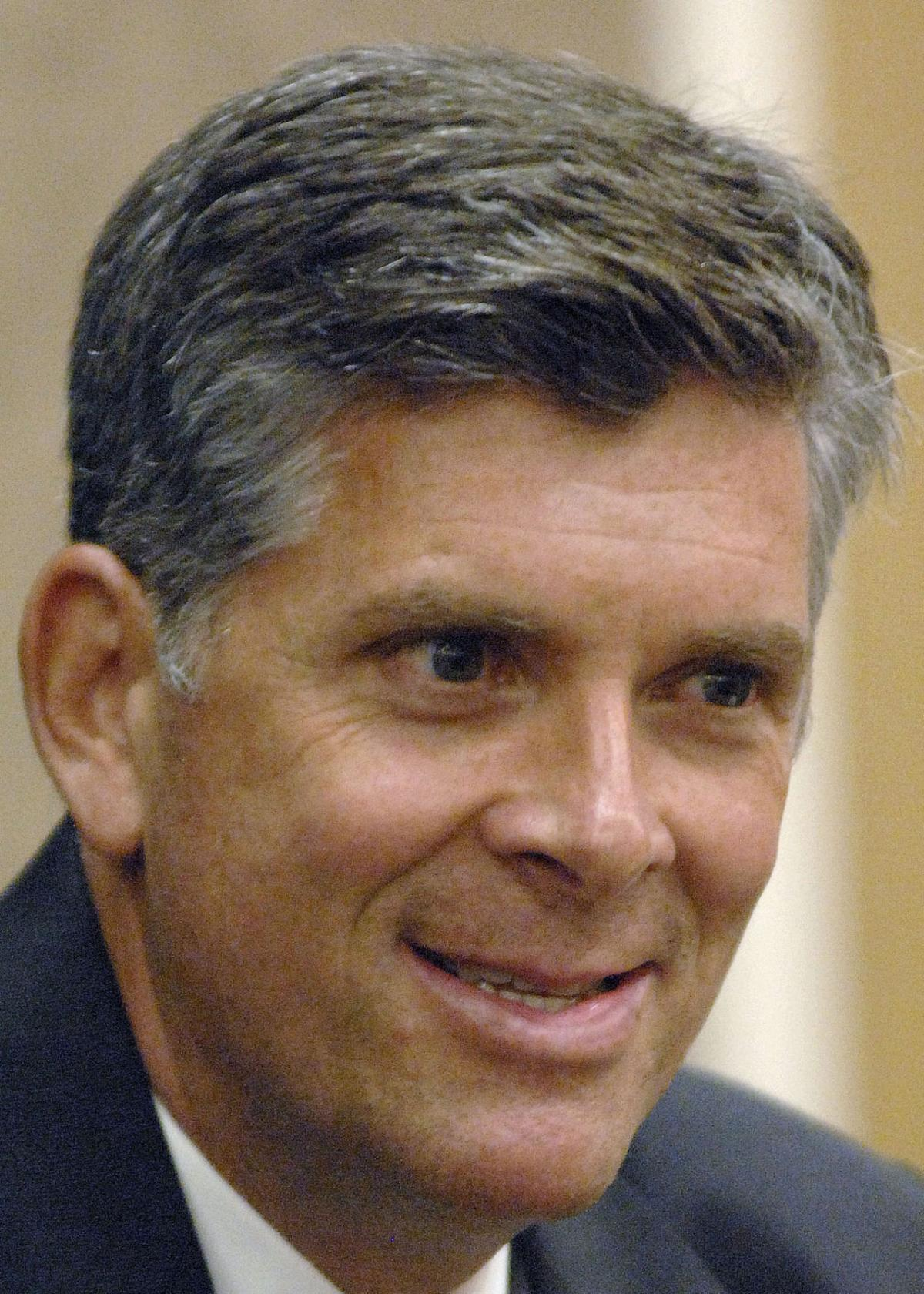rodriguez lahood tout bipartisan house goals in debate darin lahood