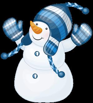 Frosty's Gift Shoppe