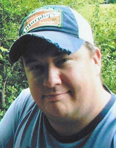 Cory J Higgins Obituaries Pantagraph Com