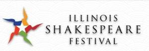 Win season passes to IL Shakespeare Festival!