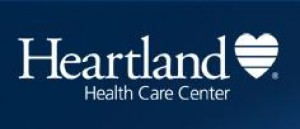 Get back on track with Heartland Health Care!