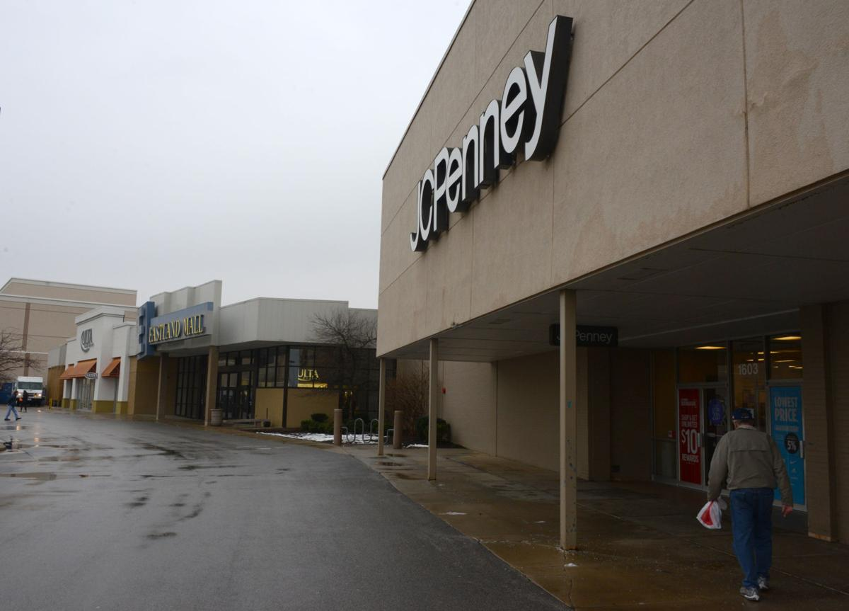 Eastland Mall is an enclosed shopping mall in Bloomington, trueiupnbp.gqished in and expanded several times in its history, the mall includes Sears and Kohl's, with more than ninety inline tenants and a food trueiupnbp.gq mall is owned and managed by CBL & Associates Properties.