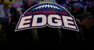Win Edge Tickets!