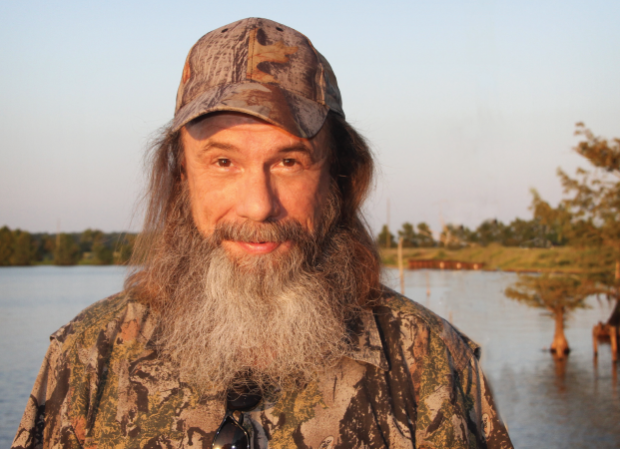 Duck Dynasty' stars to appear at several area events
