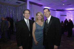 Photos: Chamber Gala