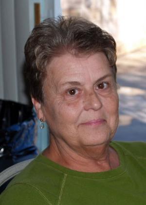 Lois Kay Steinlicht Obituaries News Newslocker