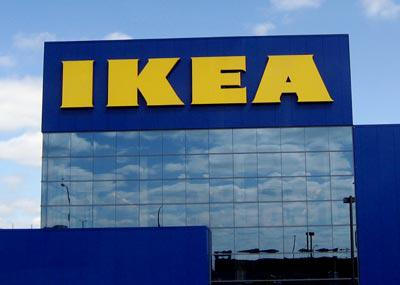 Outdoor Furniture Rental  Angeles on Ikea S U S  Factory Churns Out Unhappy Workers