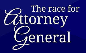 The race for Ill. Attorney General