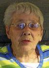 100th birthday for Viola Williamson