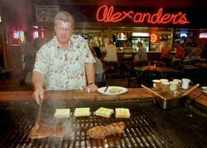 Photos: The best of the Bloomington-Normal restaurant scene