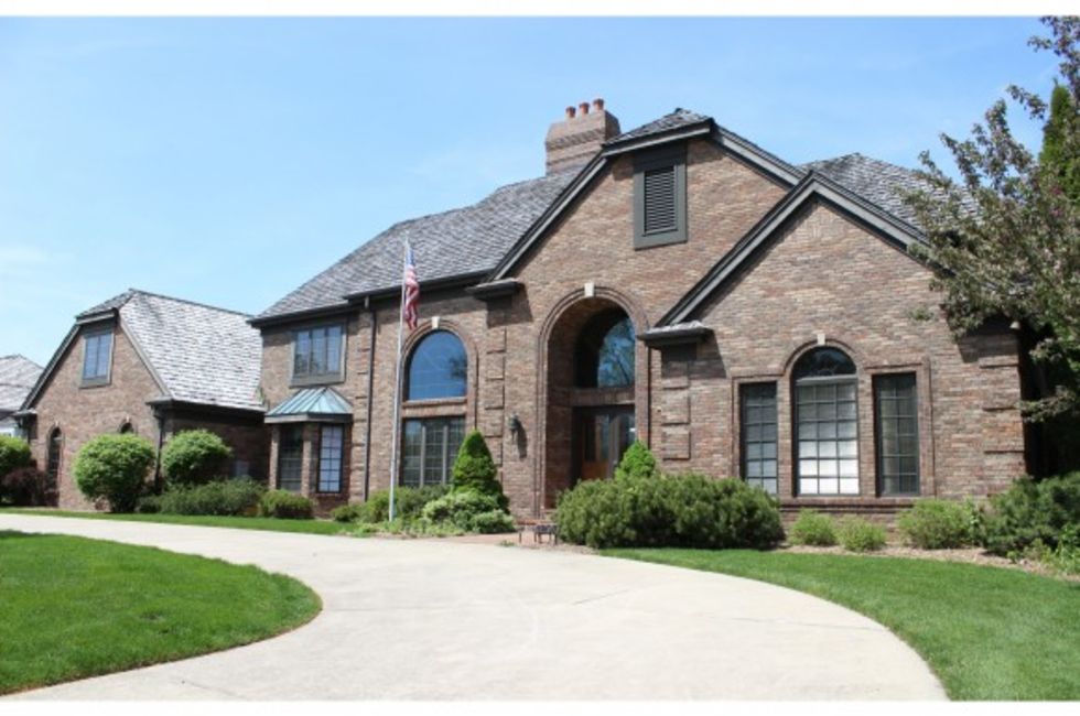 6 Most Expensive Homes For Sale In The Bloomington Area Home And Garden