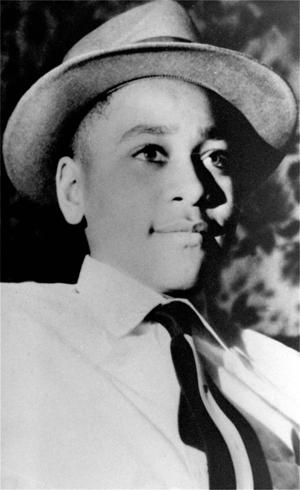 Today In History, Aug. 28: Emmett Till
