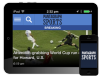 Pantagraph Sports App