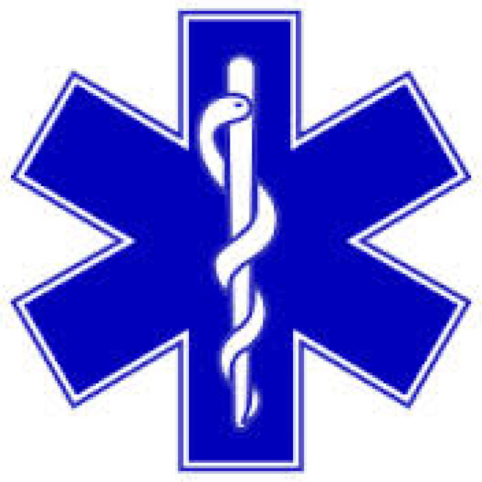 Roanoke proposes Fire District take over ambulance : News