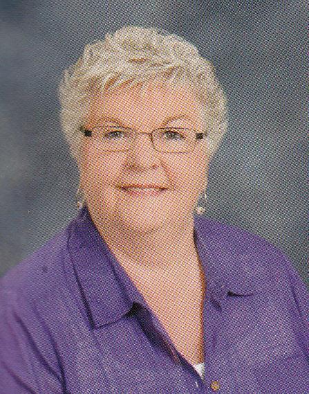 Barbara Trainor Obituaries Pantagraph Com